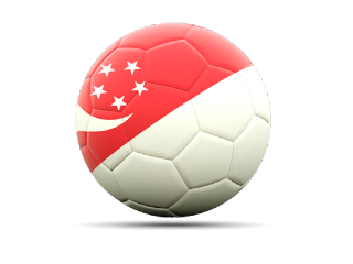 Best Singapore Bookmakers