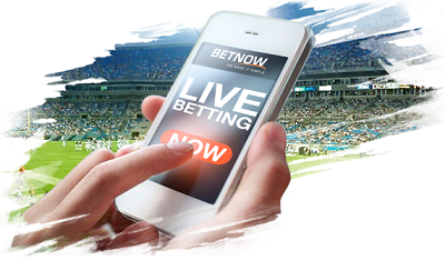 The Live Betting Sites UK