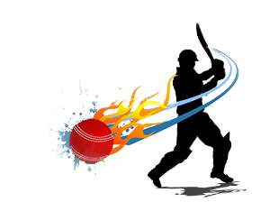 Top rated cricket betting sites
