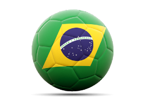Sporting betting brazil bitcoins to pounds graph