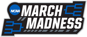 Best March Madness Bookmakers