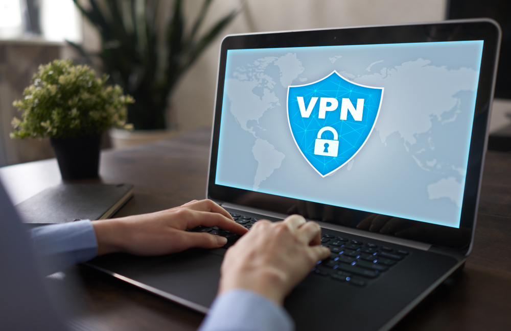 Use a VPN to Access Sports Betting Sites