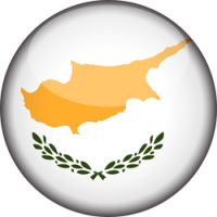 Best Cyprus Bookmakers