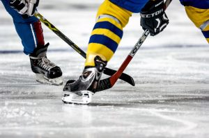 Most Popular Sports for Betting in Sweden