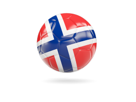 Best Norwegian Bookmakers