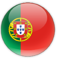 Best Portuguese Bookmakers
