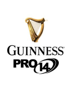 Rugby PRO14