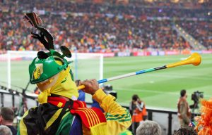 The Most Popular Sports for Betting in SA
