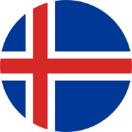 Best Iceland Bookmakers