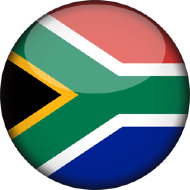 Best South African Bookmakers