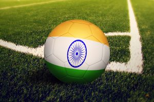 Indian super league sports betting