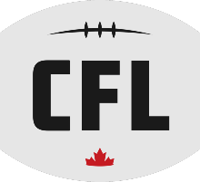 CFL betting sites