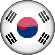 Best Korean Bookmakers