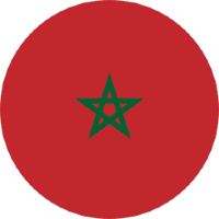 Morocco online sports betting