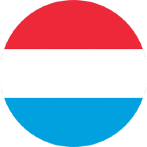 luxembourg online betting
