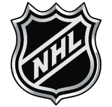 NHL online betting sites