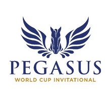 Pegasus World Cup online betting