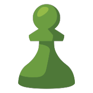 How to bet on chess online